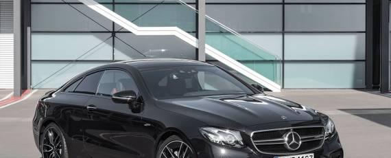 Mercedes-AMG E 53 Coupe 4MATIC+ (01)