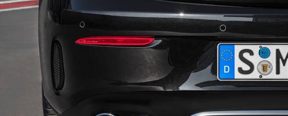 Mercedes-AMG E 53 Coupe 4MATIC+ (03)