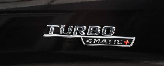 Mercedes-AMG E 53 Coupe 4MATIC+ (04)