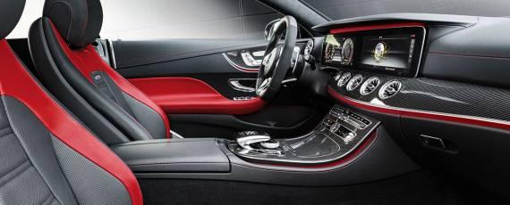 Mercedes-AMG E 53 Coupe 4MATIC+ (05)
