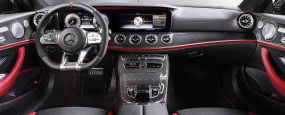 Mercedes-AMG E 53 Coupe 4MATIC+ (06)