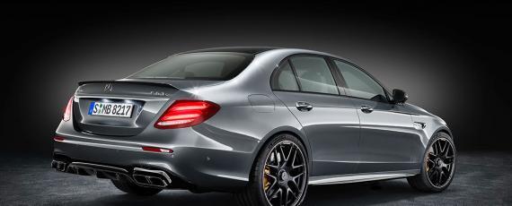 Noul Mercedes-AMG E 63 S 4MATIC+ (06)