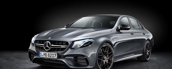 Noul Mercedes-AMG E 63 S 4MATIC+ (04)