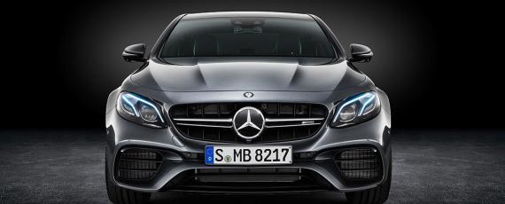 Noul Mercedes-AMG E 63 S 4MATIC+ (03)