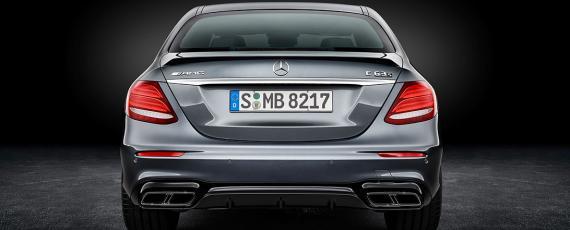 Noul Mercedes-AMG E 63 S 4MATIC+ (07)