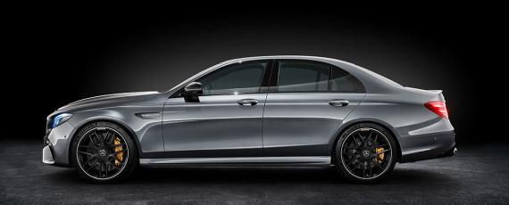 Noul Mercedes-AMG E 63 S 4MATIC+ (05)