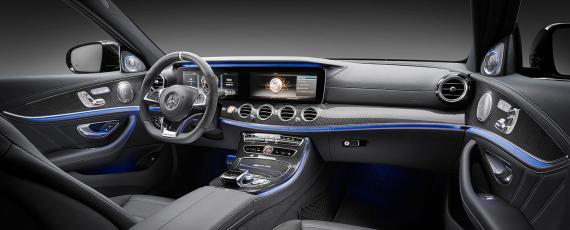 Noul Mercedes-AMG E 63 S 4MATIC+ (08)