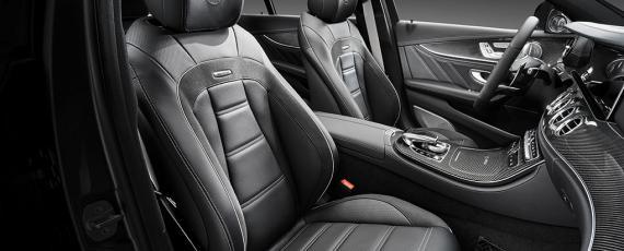 Noul Mercedes-AMG E 63 S 4MATIC+ (09)