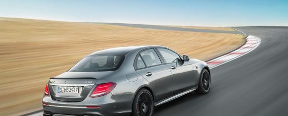 Noul Mercedes-AMG E 63 S 4MATIC+ (02)