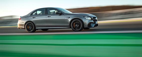 Noul Mercedes-AMG E 63 S 4MATIC+ (01)