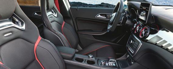 Mercedes-AMG GLA 45 4MATIC facelift (04)