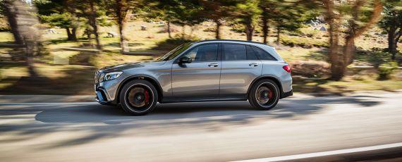 Noul Mercedes-AMG GLC 63 4MATIC+ (02)