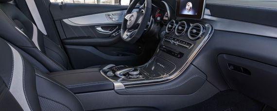 Noul Mercedes-AMG GLC 63 4MATIC+ (04)