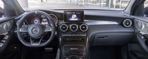 Noul Mercedes-AMG GLC 63 4MATIC+ (05)