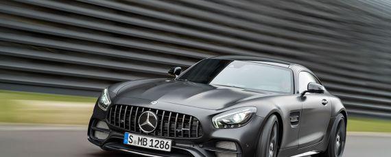 Mercedes-AMG GT C Edition 50 (02)
