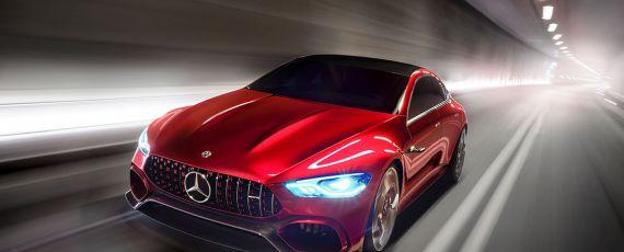 Mercedes-AMG GT Concept (01)