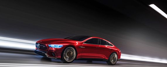 Mercedes-AMG GT Concept (02)