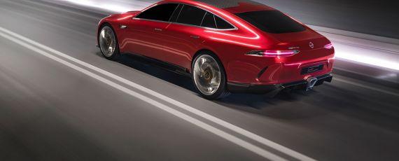 Mercedes-AMG GT Concept (03)