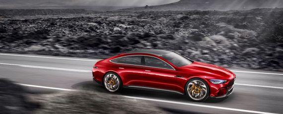 Mercedes-AMG GT Concept (04)
