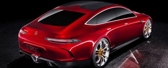 Mercedes-AMG GT Concept (06)