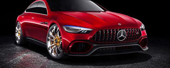Mercedes-AMG GT Concept (07)