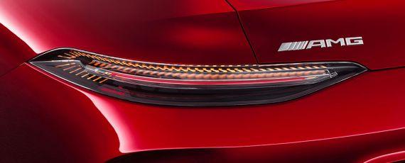Mercedes-AMG GT Concept (09)
