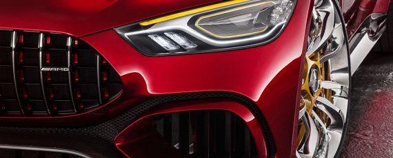Mercedes-AMG GT Concept (11)