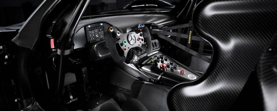 AMG GT3 Edition 50 (04)