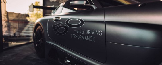 AMG GT3 Edition 50 (03)