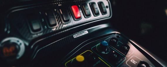 AMG GT3 Edition 50 (07)