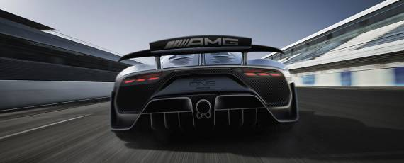 Mercedes-AMG Project ONE (05)