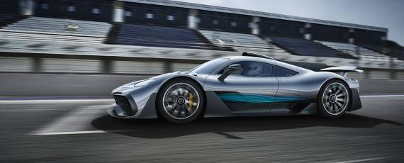 Mercedes-AMG Project ONE (07)