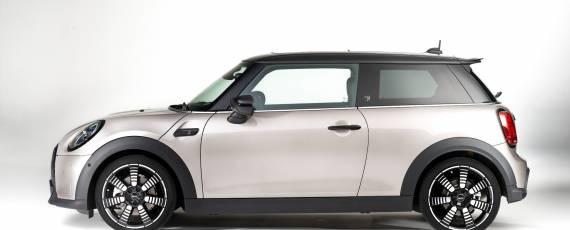 MINI facelift 2021 (11)