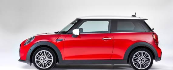 MINI facelift 2021 (03)