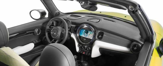 MINI facelift 2021 (08)
