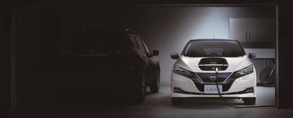Nissan LEAF 2018 (07)