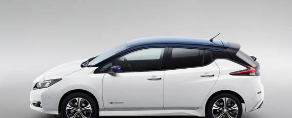 Nissan LEAF 2018 (02)