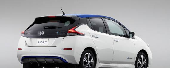 Nissan LEAF 2018 (03)