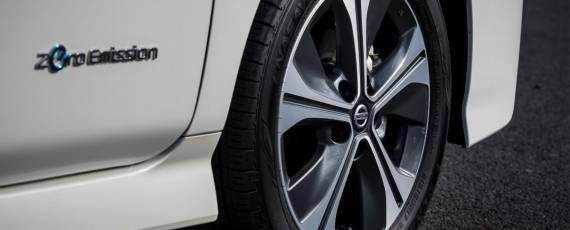 Nissan LEAF - preturi Romania (03)