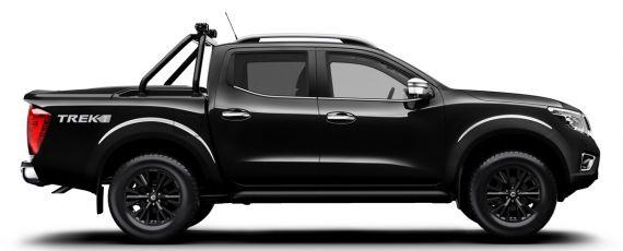 Nissan Navara Trek-1° (01)