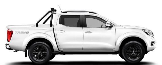 Nissan Navara Trek-1° (03)