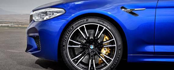 Noul BMW M5 2018 (08)