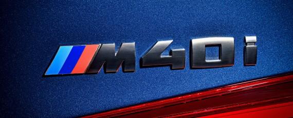 Noul BMW X3 - 2018 (09)