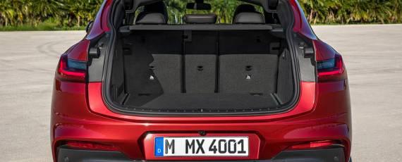 Noul BMW X4 2018 (16)