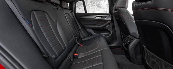Noul BMW X4 2018 (21)