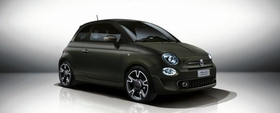 Noul Fiat 500S (04)