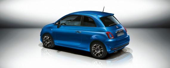 Noul Fiat 500S (02)