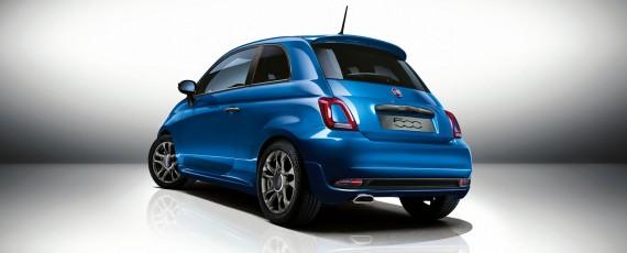 Noul Fiat 500S (03)