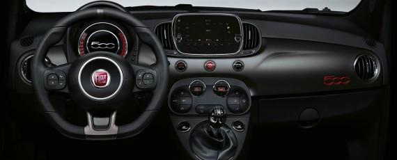 Noul Fiat 500S (05)