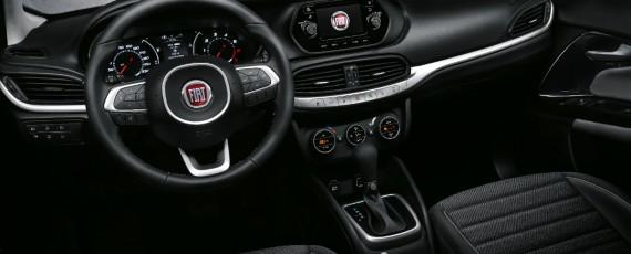 Noul Fiat Aegea (03)